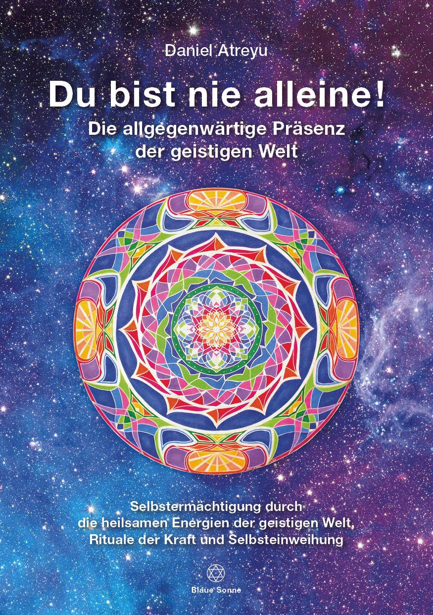 Bücher-Shop Cover Atreyu front 14.4 untertitel rufzeichen