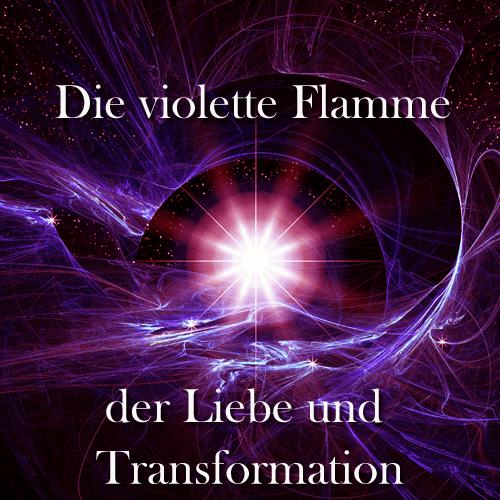 die_violette_Flamme_der_Liebe_und_Transformation_Kopie