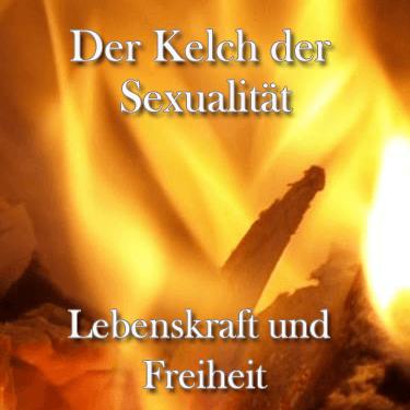 kelch_der_sexualität_Kopie