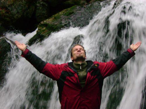 Mein Weg lachenwasserfall e1566466659774