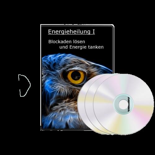 Energetisches Krafttier CD 1 e1566465289766