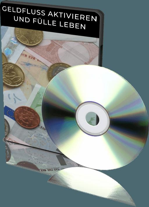 GeldflussKurs