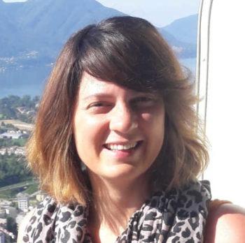 Schamanischer Basiskurs Manuela Widmer e1579900733277