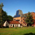Salvey Mühle1