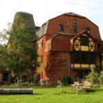 Salvey Mühle3