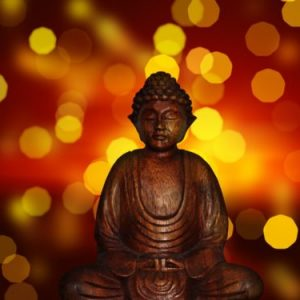 buddha_buddhism_statue_religion_asia_spiritual_meditation_believe-1330717